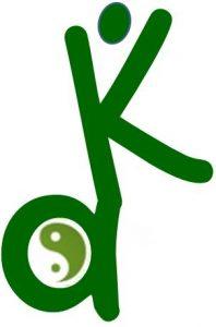 Logo_kleinFINALE